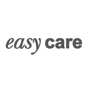 Glenmuir Easy Care