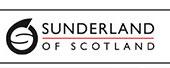 Sunderland - The Most Advanced Golf Outerwear