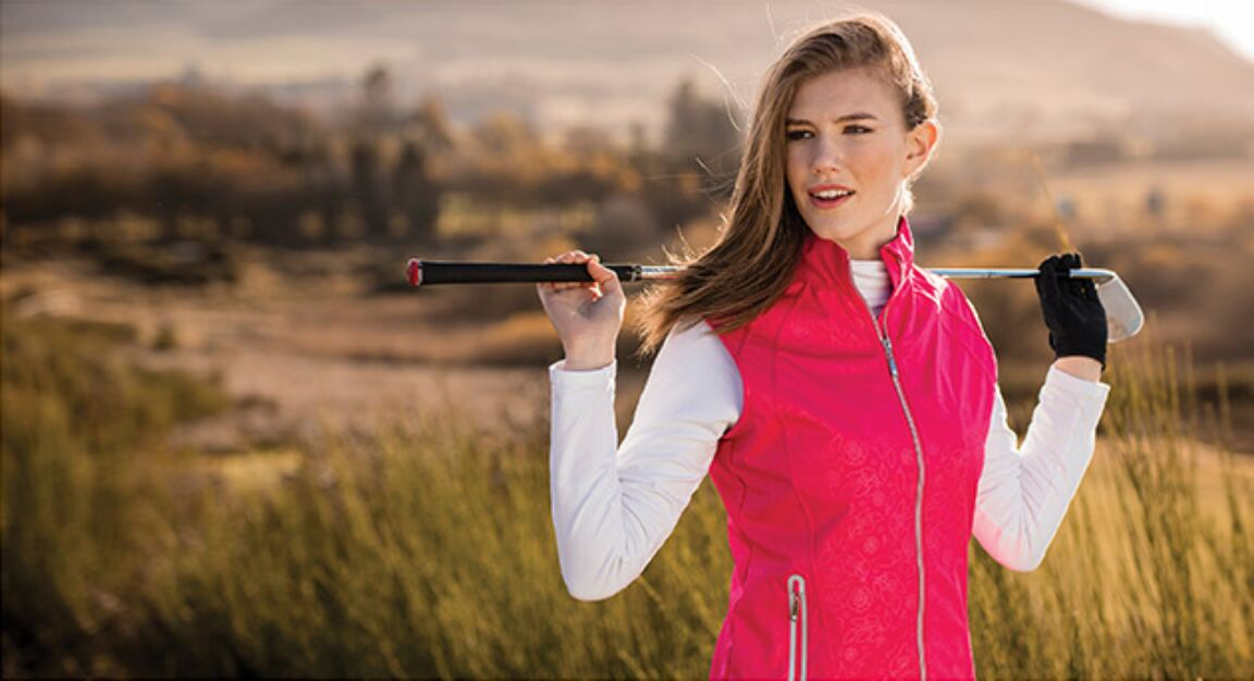 LIGHTWEIGHT LAYERS SHOWER & WIND RESISTANT
