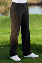 Glenmuir Vivien Water Resistant Winter Golf Trousers