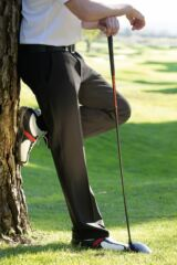 Glenmuir Hudson Water Resistant Golf Trousers