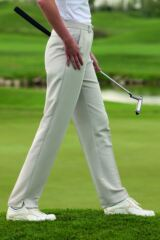 Glenmuir Lintlaw 100% Polyester Golf Formal Trousers