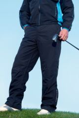 Glenmuir Rain Bloc Drive Waterproof Golf Trousers