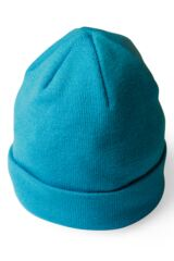 Mens & Ladies Glenmuir Tinto Knitted Hat With Turn Up In 4 Colours