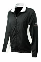 Sunderland Windwear Ultra-Lightweight Golf Wind Jacket