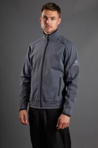 Sunderland Coldwear Bonded Fleece Jacket - 30% OFF