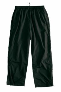 Sunderland Club Lightweight Waterproof Golf Trousers