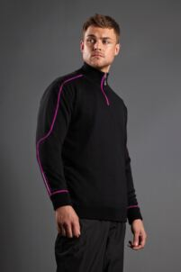 Sunderland Windwear Diablo Lined Sweater - 30% OFF