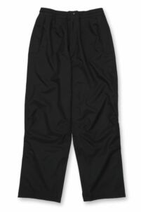 Sunderland Player Ultra-soft Lightweight Waterproof Golf Trousers