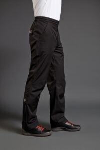 Mens Lightweight Stretch Waterproof Golf Trousers