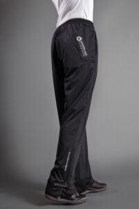 Ladies Waterproof Golf Trousers Sale