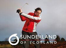 Sunderland of Scotland Mens