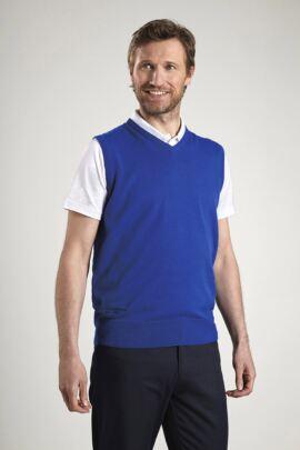 Glenmuir Mens Cotton Golf Slipover - Sale