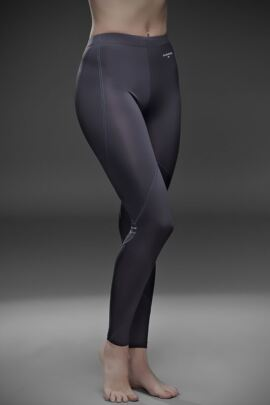 Ladies Compression Golf Base Layer Leggings