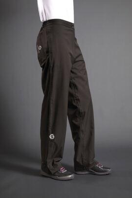 Sunderland Ladies Bergen Waterproof Golf Trouser - SALE