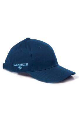 Glenmuir Ladies Cotton Twill Golf Cap