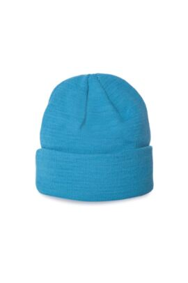 Glenmuir Unisex Knitted Beanie Golf Hat