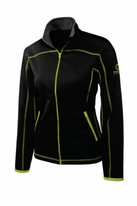 Sunderland Coldwear Lightweight Bonded Golf Fleece - Sale
