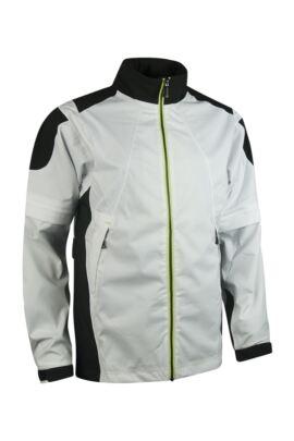 International Convertible Ultra-soft Lightweight Waterproof Jacket - Sale