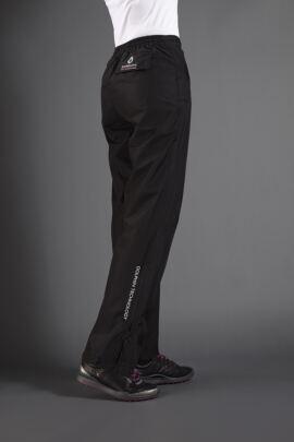 Ladies Dolphin Waterproof Golf Trousers - Sale