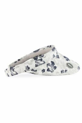 Glenmuir Ladies Headband Golf Visor - Sale