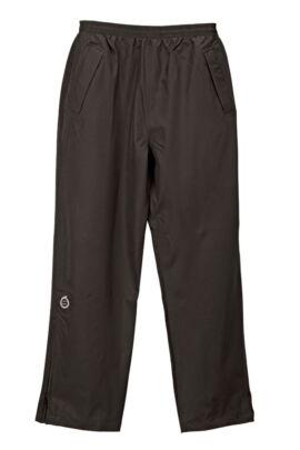 Sunderland Links Lightweight Waterproof Golf Trousers - Sale