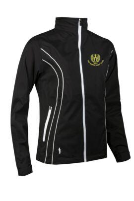 Moffat GC Glenmuir Ladies Waterproof Golf Jacket