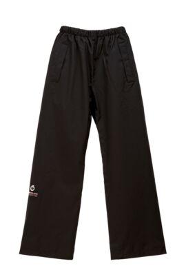 Sunderland Junior Player Ultra-soft Lightweight Waterproof Golf Trousers - Sale