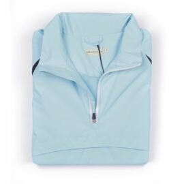 Glenmuir Rain Bloc Zip Waterproof Golf Jacket - Sale