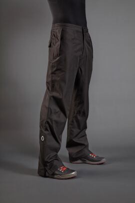 Sunderland Vancouver Resort Ultra-soft Lightweight Waterproof Golf Trousers