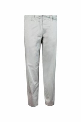 Glenmuir Ladies Deep Waistband Golf Trousers - Sale