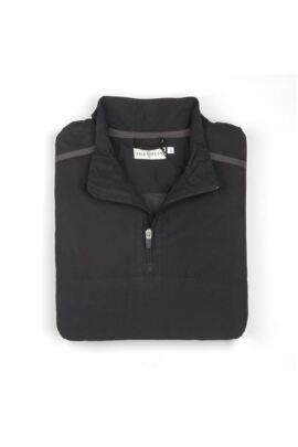 Storm Bloc Ace Long Sleeve Golf Wind Shirt - Sale
