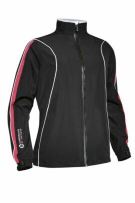 Sunderland Ladies Bergen Waterproof Golf Jacket - Sale