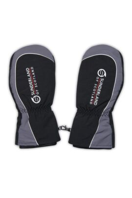 Thermal Lined Showerproof Golf Mittens