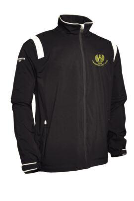 Moffat GC Glenmuir Mens Waterproof Golf Jacket