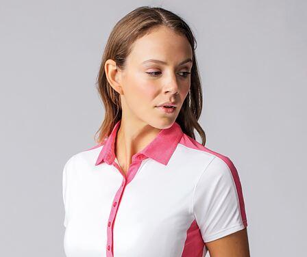 2f6fc56c26 Ladies  Golf Sale - Golf Clothing Sale
