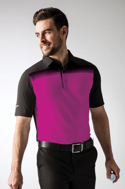 Men's Golf Clothing Sale & Offers