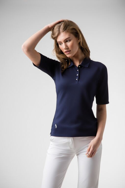 Ladies' Golf Clothing Sale & Offers