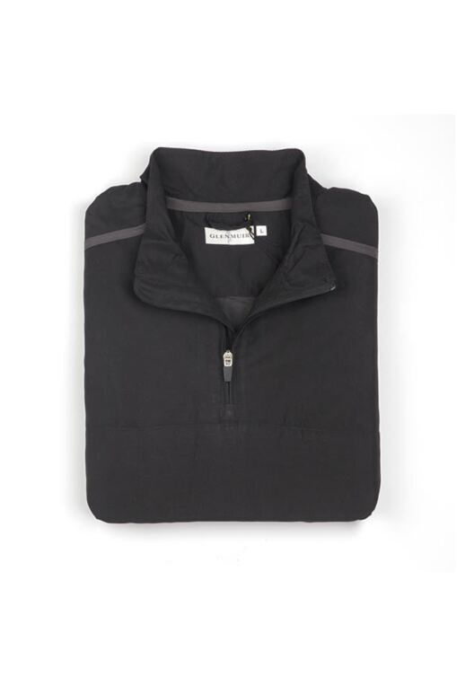 Storm Bloc Ace Long Sleeve Golf Wind Shirt - Sale