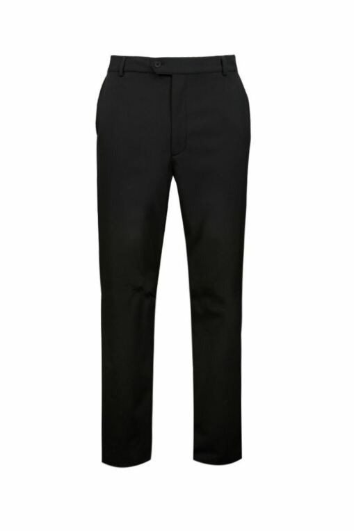 Mens Thermal Winter Golf Trousers