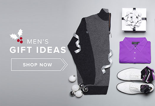 Men's Christmas Gifts