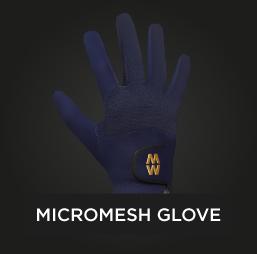 View MacWet Original Rain Golf Glove