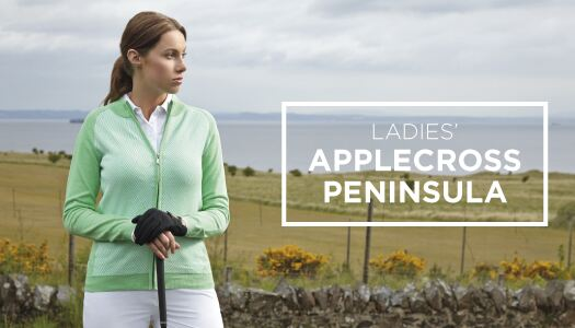 Ladies' Applecross Peninsula