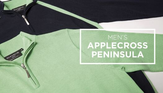 Men's Applecross Peninsula