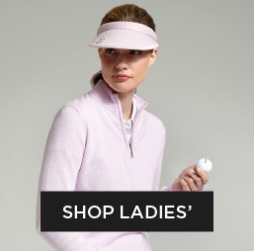 Shop Ladies'