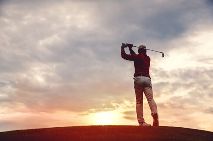 5 best golf tournaments ever
