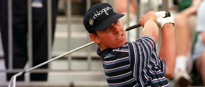 5 most controversial golf wins of all time
