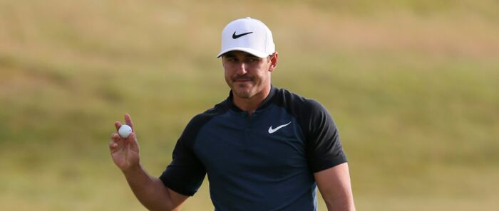 US Open Review: Koepka makes history to retain US Open title