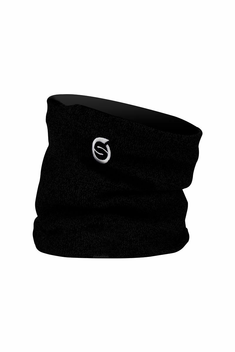 Mens and Ladies Thermal Lined Golf Neck Warmer Product Image 2