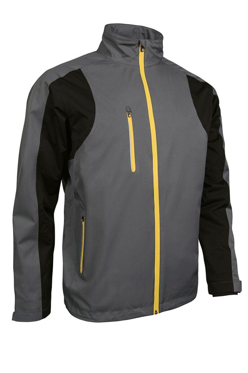 4c1b429ef Mens Performance Lightweight Waterproof Jacket